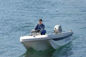 oxford-divers-boat-isis-atsea