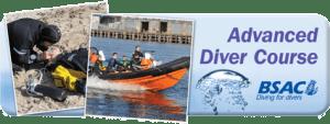 Advanced_Diver_Course