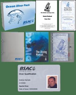 ocean-diver-pack