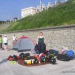 falmouth_beachcamp.jpg