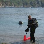 lulworth_cove_diving_20.jpg