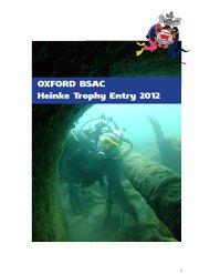 OxfordBSAC-Heinke-Trophy-2012