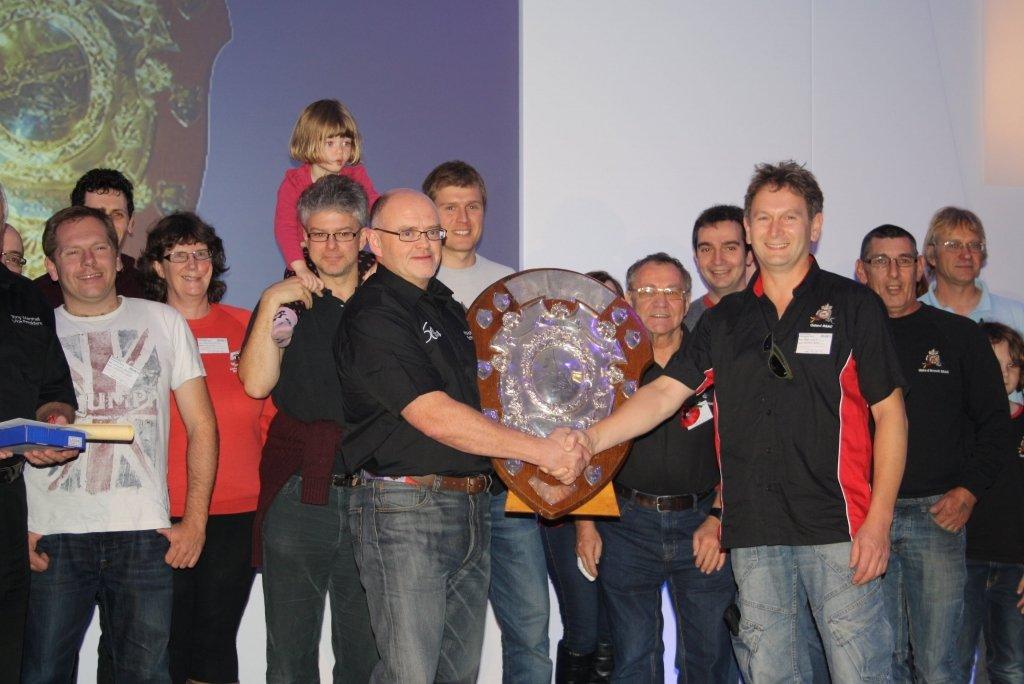 Oxford-Heinke-Trophy-Winners-2013
