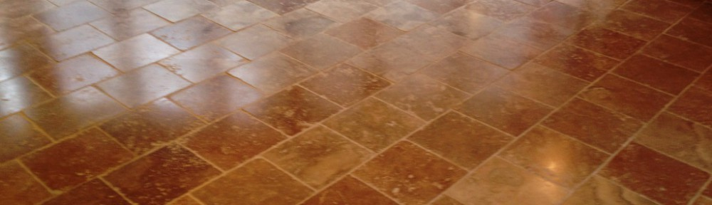travertine tiles restoration archives
