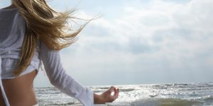 Mindfulness – Based Stress Reduction Program