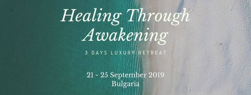 3 Days Luxury Retreat-2