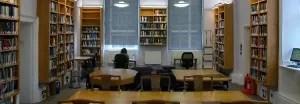PHOTO/Bodleian Libraries