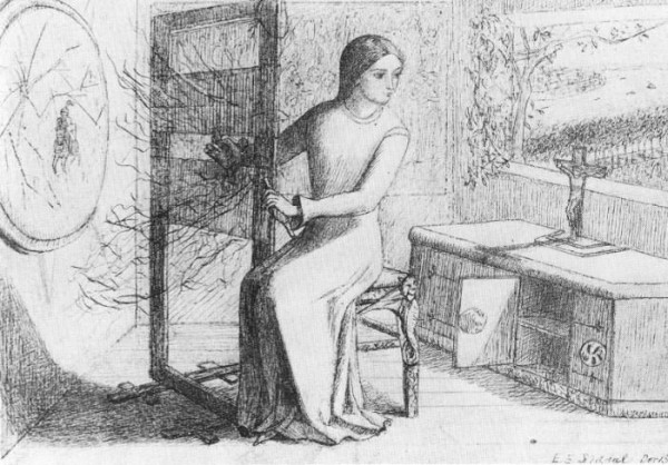 Elizabeth_Siddal_-_The_Lady_of_Shalott