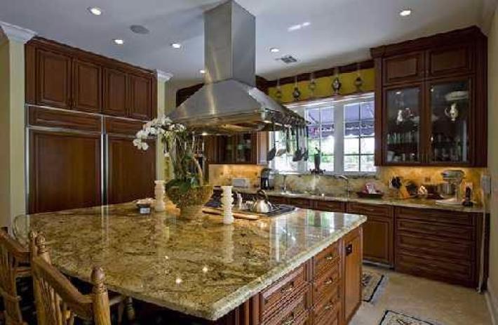 1224 alfonso kitchen