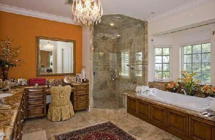 1224 alfonso master bath