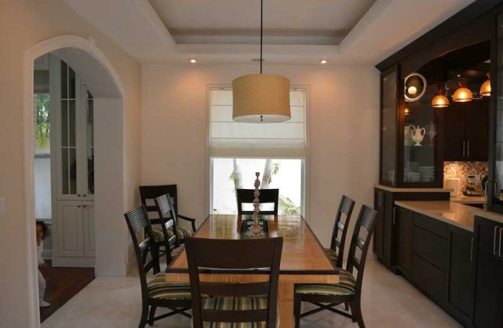 17020 SW 74 AVE DINING