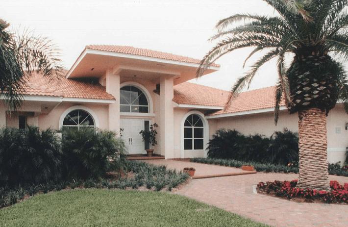 OCP-house4