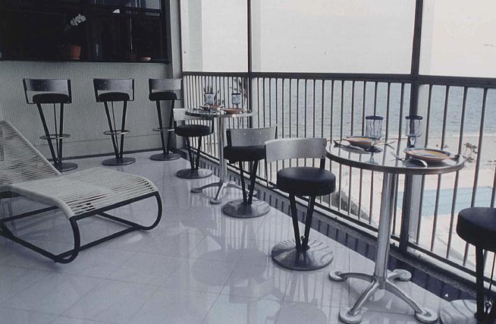 611OceanDrive-balcony