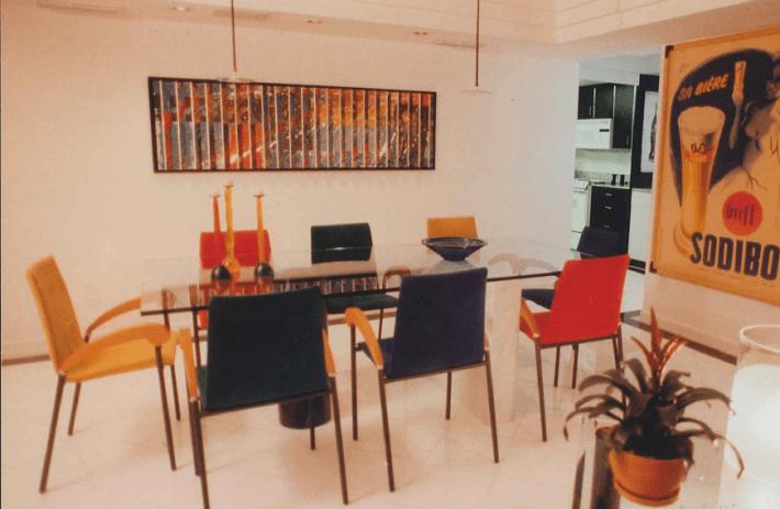 611OceanDrive-dining