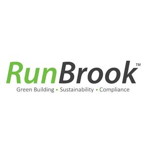 runbrook logo - Grove Properties