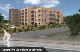 010-residential-scheme-illustrative-large