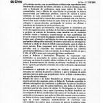 carta aos candidatos004