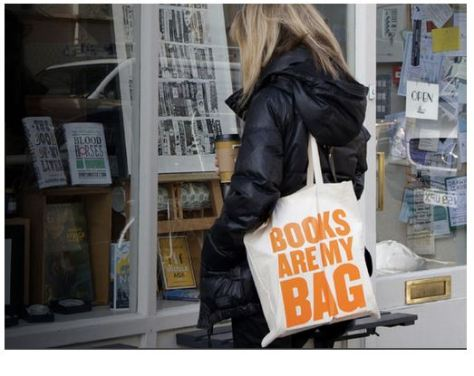 campanha livrarias europeias
