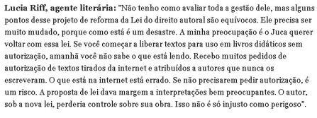 N 'O Globo