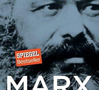 neffe - marx-biographie