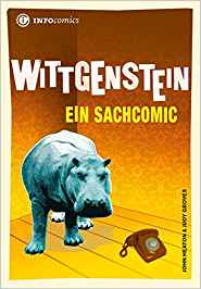 wittgenstein sachcomic
