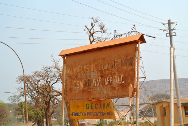 Oxpeckers | Angola's new resource curse