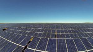 Over-325000-solar-PV-panels-make-up-the-Jasper-Solar-PV-plant-300x169