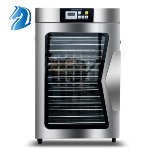 Commercial Food Dryer for drying Food Dehydrator