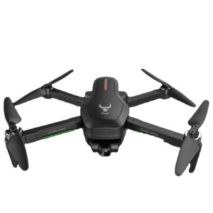 Drone SG906 PRO 2 with GPS 4K 5G WIFI 3-axis gimbal Dual camera professional ESC 50X Zoom Brushless Quadcopter RC Dron