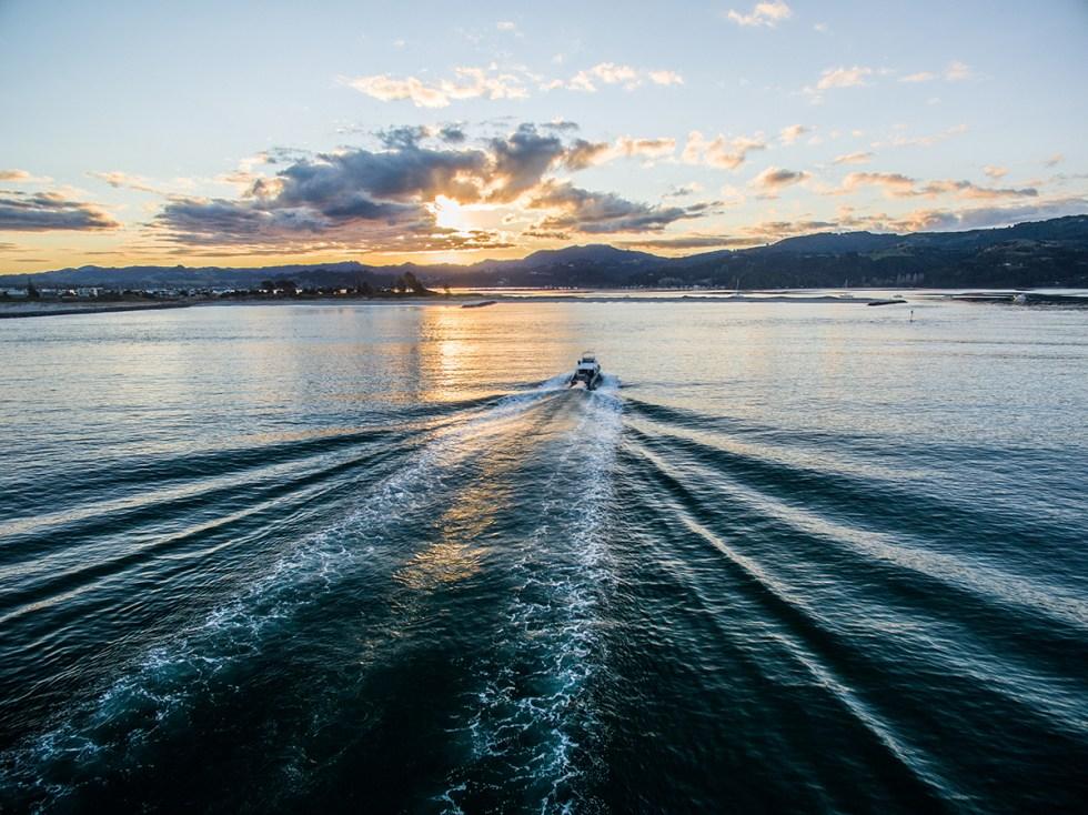 boat-point-2-blog