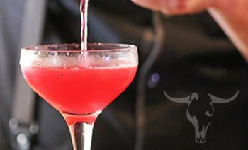 Drink at Oxton Bar & Kitchen