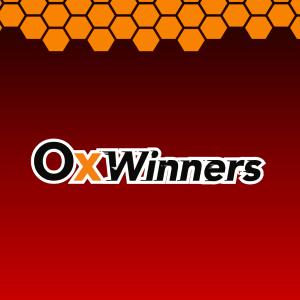OX Winners
