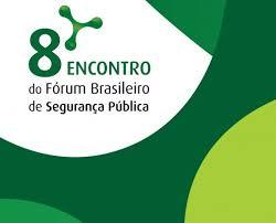 OXY Participa 8º Encontro do Fórum Brasileiro de Segurança Pública, em São Paulo |