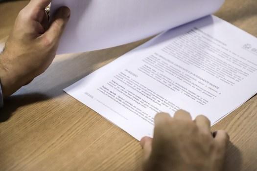 OXY.SOCIAL realiza 1º Censo da Advocacia Pernambucana | Inteligência Social para o Desenvolvimento Sustentável
