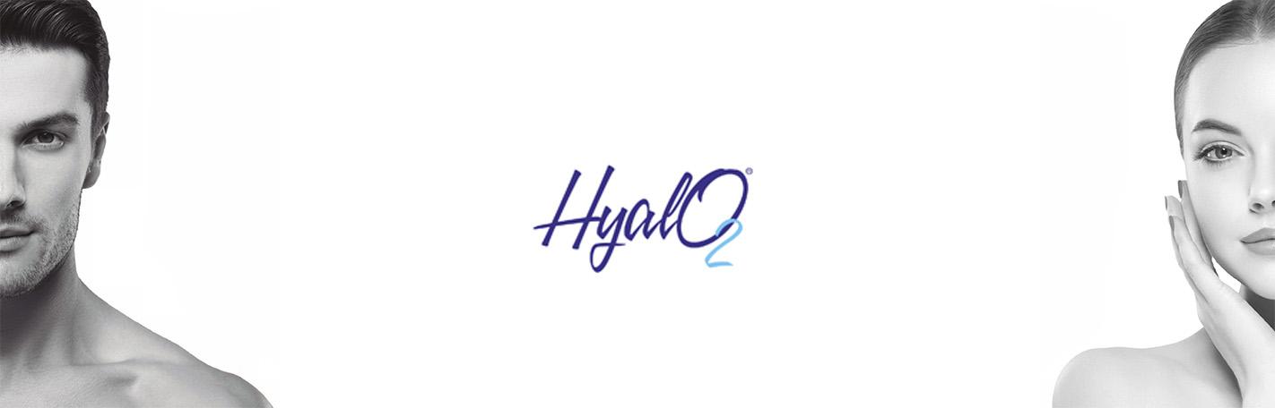 hyalo2 Oxiderme
