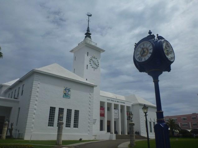 24-hamilton-capitale-des-bermudes