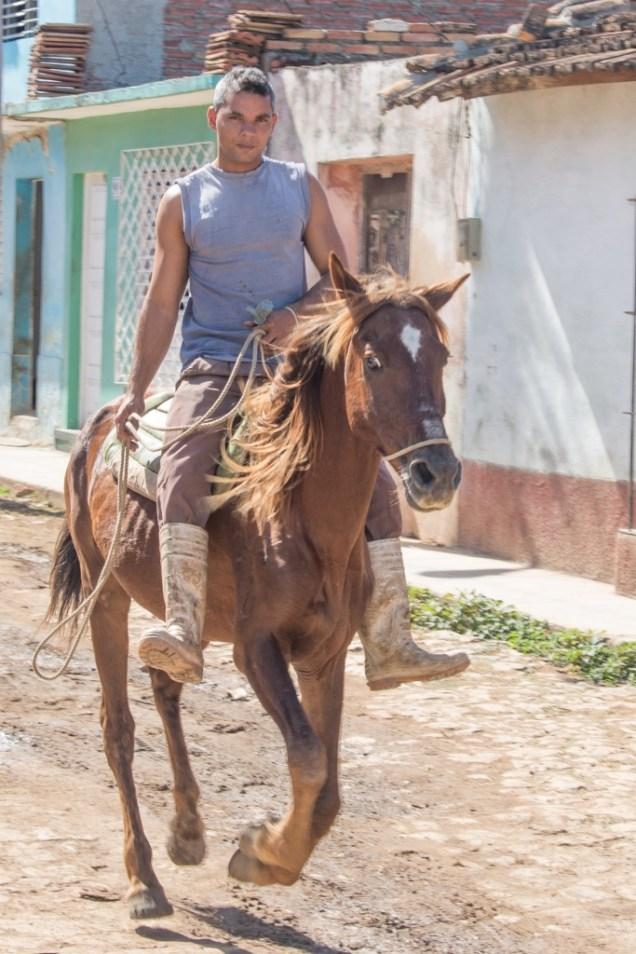 34-jeune-vaquero-cowboy-a-trinidad