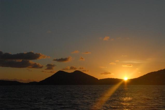 15-lever-de-soleil-sur-rodney-bay-ste-lucie