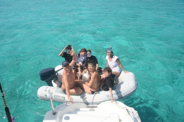 expedition-plongee