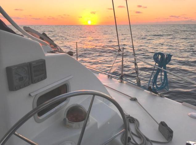 3 coucher soleil