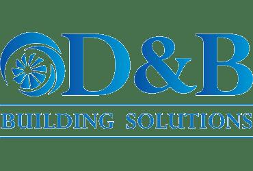 D&B Building Solutions