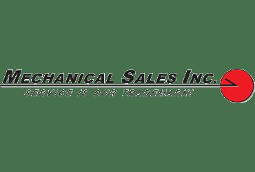 Mechanical Sales Rep Locator
