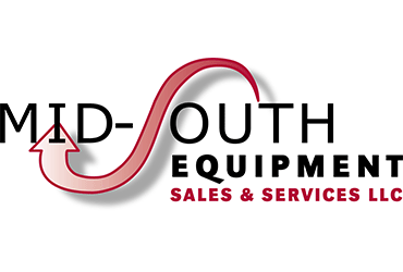 Mid-South Equipment