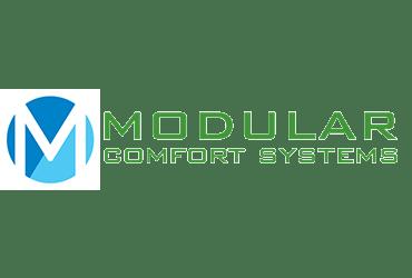 Modular Comfort Systems