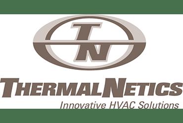 ThermalNetics Rep Locator