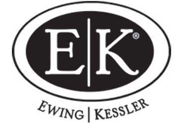 Ewing Kessler