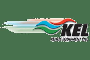 Kehoe