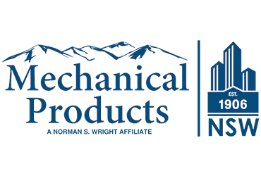 MechanicalProducts Rep Locator