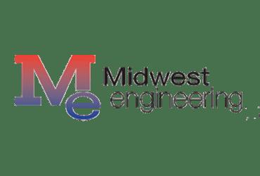 Midwest-Engineering