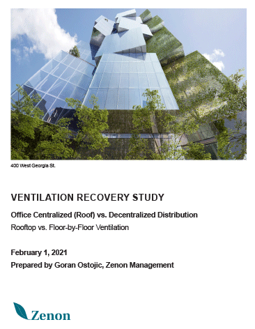 Ventilation-Recovery-Study - Resources
